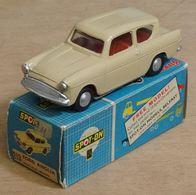 Ford anglia  model cars 158e35c5 bed5 4ad9 a267 1280f043a297 medium