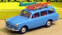 Vw variant with skis model cars d0fe221e 2ef5 4df9 837f 6b99b6013bdb medium
