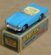 Sunbeam alpine convertible model cars c72fc808 db3b 43b3 a3c3 abc69c969c24 medium