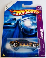 %252767 camaro model cars 90c002b2 04a1 42e6 9118 800e546c74c2 medium