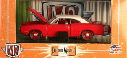 M2 machines detroit muscle 1970 dodge super bee model cars d9532972 c403 48bb 9e0e 5bc447b83750 medium