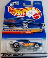 %252767 camaro model cars 051ef1cf d1de 41db b888 1e976b728b6a medium