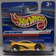 Sho stopper   model cars 85bba172 bc6a 43d9 96c2 8ea3cb5af5f1 medium
