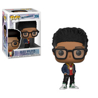 Alex wilder vinyl art toys 29fb5311 819f 42b3 8018 9bf0fe392fba medium