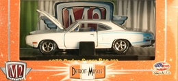 M2 machines detroit muscle 1970 dodge super bee model cars 627f668e 6a54 4511 8af1 c57d64c917ca medium