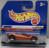 Dodge  model cars bc37330f d26e 4b65 aef4 1cf0f0ad55f4 medium