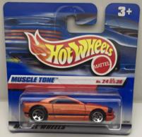 Muscle tone    model cars f2ae1eef 29cd 4b73 a2c2 3da77684f236 medium