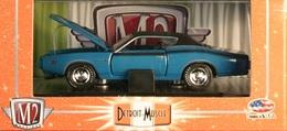 M2 machines detroit muscle 1971 dodge charger super bee model cars 4fd6b5f3 f8e6 494e a72b 3d3abafa5dc5 medium