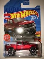 %252719 chevy silverado trail boss lt model trucks 8878f270 92ee 48d7 ac26 bb748bd9c735 medium