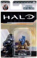 Grunt minor %252f jada toys nano metal figs %252f halo action figures 8862221c 11e5 4c82 a4eb 924c602eacf2 medium