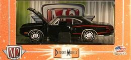 M2 machines detroit muscle 1970 dodge super bee model cars fe41a5ff cff3 4360 8a82 bb6b4c23507a medium