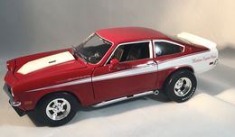 1971 baldwin motion vega model cars 381d4229 8084 4f17 9510 8522d677850e medium