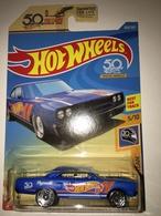 '70 Road Runner | Model Cars | '18 USLC