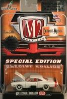 M2 machines promotional 1970 dodge super bee model cars cc9ce3b2 b6d1 496d 917a a875d38729e8 medium