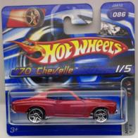 %252770 chevelle model cars 5a7901df 53c6 435e 9144 7e8b888aa1b0 medium