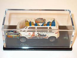 Volkswagen microbus model trucks a3ee6d6d 5a84 4802 a336 8e16f754d029 medium