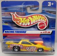 Racing firebird model cars ffba2c55 4081 4079 a069 8f07b1d05dcd medium