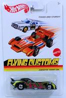 Corvette funny car model cars 06c38b0d 4e85 4660 9c8d ea60676a9444 medium