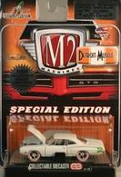 M2 machines promotional 1970 dodge super bee model cars 290d88d7 fd11 4a90 8b0e 3e0495dbd37f medium