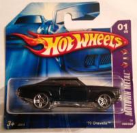 %252770 chevelle model cars 3bd12b8f dbb2 4c96 83cc 842681a83e72 medium