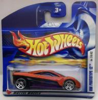 Hw prototype 12 model cars e546df8a 4670 4d4c add8 71ab28d67e8a medium