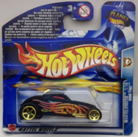 Sooo fast model cars 8fda543b bd60 4ca7 8702 a8c1e857a979 medium