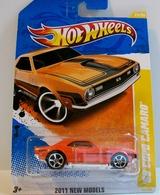%252768 copo camaro model cars 0ab84dff 8775 4f8a bfc4 bfcf55e52105 medium