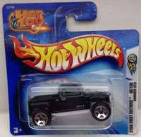 Hummer h3t model trucks eba66d16 efd2 49ee 9df0 b9b224457a1d medium