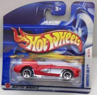Corvette sr 2 model cars 66bbd988 b4db 4ae4 96c4 49df7e321149 medium