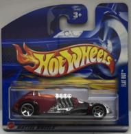 Flat out model cars 2158c18b 53bb 45e9 ba0e 45d9d06bdd91 medium