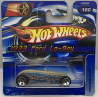 1933 ford lo boy model cars 32a35492 1910 4fbd bbb2 d2cd5c5f042a medium