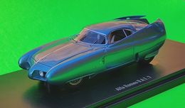 Alfa romeo bat 7 model cars b23c9f21 fe5e 47de a6f2 d354613689ac medium