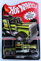 Long gone model trucks 05aba0c9 2c2a 495b b0e4 56927d48bf54 medium