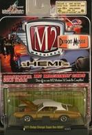 M2 machines detroit muscle 1971 dodge charger super bee hemi model cars 6083e518 080b 4c53 9068 5eb0f024298d medium