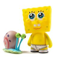 Spongebob underpants and gary vinyl art toys 48d9a6a8 47c2 43d6 8adc 60b4d9a1dce0 medium