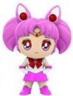 Sailor chibi moon %2528hands on hips%2529 vinyl art toys 9be9957d 72d3 4f15 b85d d0cfe1175902 medium