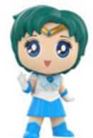 Sailor mercury %2528peace sign%2529 vinyl art toys f2cb0791 d0f0 416c ad68 dcf967f6af78 medium