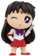 Sailor mars %2528peace sign%2529 vinyl art toys 3a06af2f 44ac 4a86 a83d bb18f3c44e5c medium