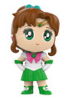 Sailor jupiter %2528hands on hips%2529 vinyl art toys 370bf280 b992 4c40 81d9 853ddb156cc8 medium