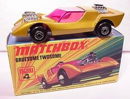 Matchbox 1 75 series amc phase ii model cars 9ea7e84a 56a4 4318 a247 3042991391a7 medium