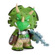 Triceraton vinyl art toys 85259f89 ee18 4eb0 9597 033715b96fba medium
