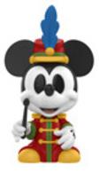 Band concert mickey vinyl art toys b01e5ef2 1ee3 4044 9069 03799ed5e9e9 medium