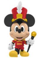 Band leader mickey vinyl art toys bcbb26c1 1206 4737 a486 588d256a9f80 medium