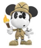 Safari mickey vinyl art toys 6a2b7cf1 c45c 4b12 879d e79bf9028903 medium
