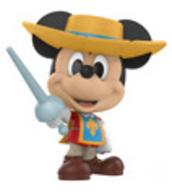 Musketeer mickey vinyl art toys c40fe484 0f28 4cf3 8875 c84bb210c9e7 medium