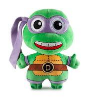 Donatello | Plush Toys