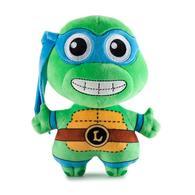 Leonardo | Plush Toys