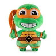 Michelangelo plush toys c28cc0d7 8539 4b1f b719 437d88078e16 medium