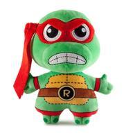 Rafael | Plush Toys