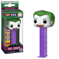 The Joker | PEZ Dispensers